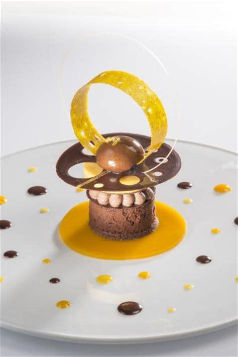 dessert a l assiette ensp ecole national sup 233 rieure de p 226 tisserie yssingeaux