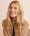 """Dree Hemingway Interview: """"I Am More Than Just This Member ..."""