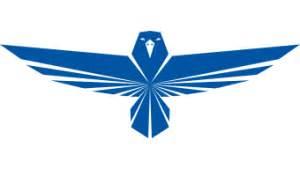 firmenlogo design kostenlos kostenlos logo erstellen einfach selbst firmenlogo entwerfen