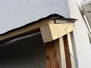 Dachpappe Verlegen Ohne Gasbrenner : wie verlege ich dachpappe wie verlege ich dachpappe mit einer folie zur wird die pappschindeln ~ Orissabook.com Haus und Dekorationen