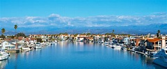 Visit Oxnard, CA - Hotels, Things to Do, Places to Eat ...