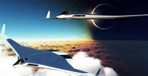 Russia begins building first stealth bomber | DefenceTalk