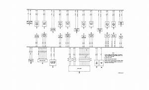 Diagram  Maxi Heat Space Heater Wiring Diagram Full Version Hd Quality Wiring Diagram