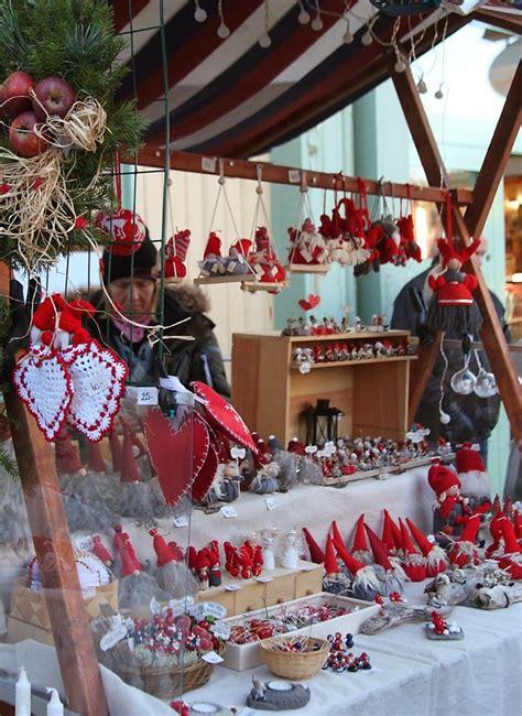 swedish christmas decorations to make 17 best ideas about swedish on scandinavian baskets felt hearts and