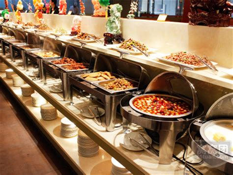Buffet Chafing Dish Food Warmer,buffet Glass Lid Chafing. Wedding Services Bath. Wedding Dj Nj Prices. Wedding Jewelry Hyderabad. Apps To Design Wedding Invitations. Dress Wedding Macys. Wedding Invitations With Lights. Wedding Reception Venues In Manila. The Wedding Of Q And U