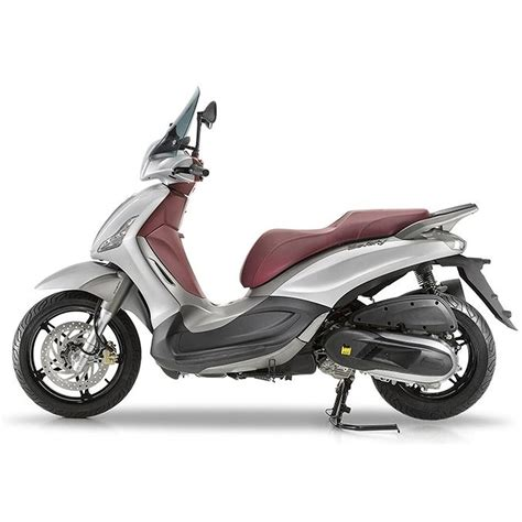 Piaggio Beverly Image by Piaggio Beverly 350 Bv 350 2018 Scooters