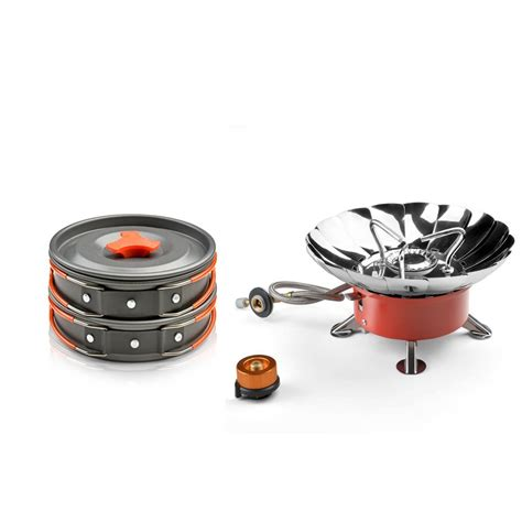 cuisine cing 234 best backpacking gear and 100 images cing cookware