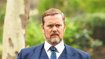 Fresh harassment allegations levelled at Craig McLachlan ...