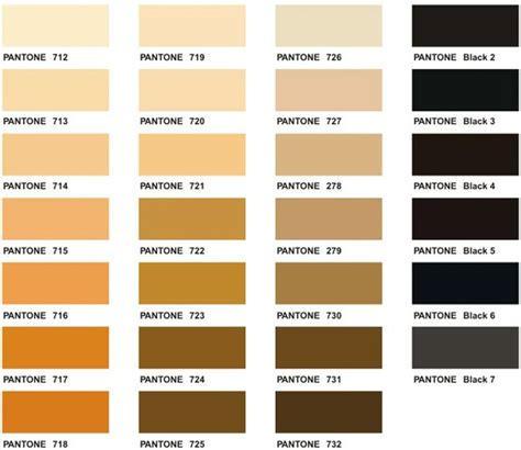 best images about earth tones pinterest pantone color chart hue and tropical colors