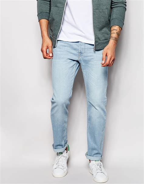 light wash skinny jeans mens light wash skinny jeans mens ye jean