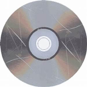Cd Player Reinigen : professionell cd dvd reparieren und reinigen mit ger ten ~ Jslefanu.com Haus und Dekorationen
