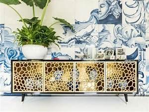 Deco Meuble Design : diy meuble 29 meubles fabriquer soi m me ~ Teatrodelosmanantiales.com Idées de Décoration