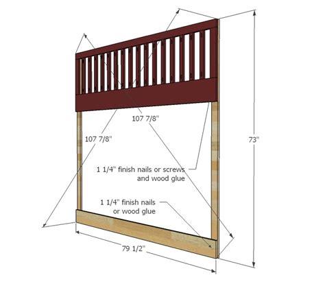 fire station loft bed woodworking plans woodshop plans