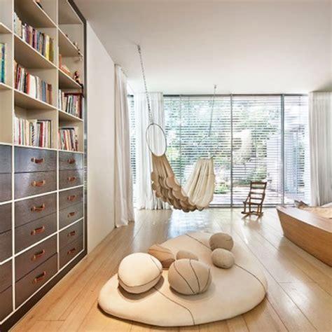 8 amazing decor ideas to make your house a marvelous den