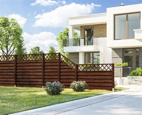 Sichtschutz Garten Und Terrasse by Sichtschutzz 228 Une F 252 R Garten Und Terrasse Obi Sichtschutz