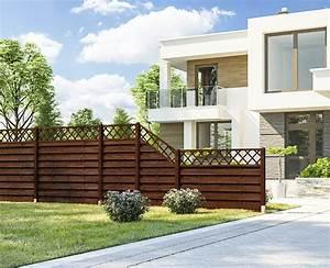 Sichtschutz Für Garten Und Terrasse : sichtschutzz une f r garten und terrasse obi sichtschutz ~ Michelbontemps.com Haus und Dekorationen