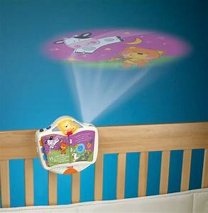 Star Light Projector Amazon Fisher Price Storybook Crib Projector 18 28 From 39 99