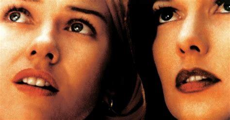Film Noir of the Week: Mulholland Dr. (2001)