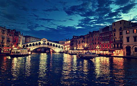 Desktop Venice Wallpaper by Venice Italy Desktop Wallpapers Top Free Venice Italy