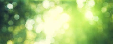 green background scottcunninghammdpc