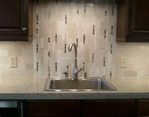mini subway tile kitchen backsplash ez tops granite tile mini slabs