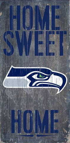 seahawks images   seahawks seattle