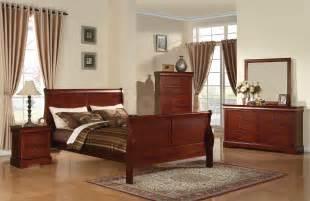 ikea bedroom furniture desk interior exterior doors