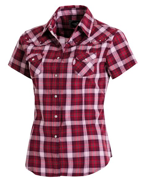 blouses and dresses store for fashion sleeve