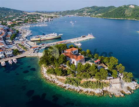Boat Rental Thassos by Evasailing Luxury Yacht Charter Greece Sailing Yacht