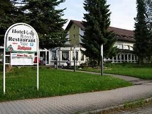 Hotels In Villingen : hotel restaurant bosse prices reviews villingen schwenningen germany tripadvisor ~ Watch28wear.com Haus und Dekorationen