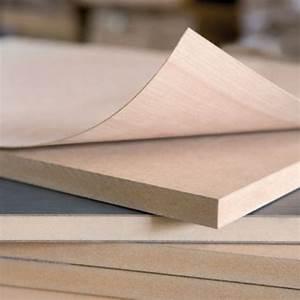 Acheter Feuille De Stratifié à Coller : panneaux de bois stratifi contrebalanc s oberflex ~ Premium-room.com Idées de Décoration