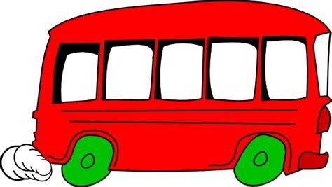 School Bus Vehicle Clip Art At Clker.com