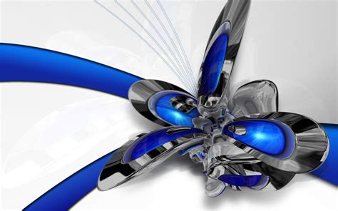 3d Wallpaper Abstract Background by White 3d Background Abstract Chatmasti99