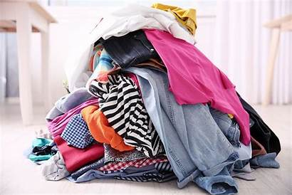 Clothes Donate Them Instead Oxfam