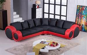China, 2020, Style, Modern, Latest, Design, Leather, Sofa, Luxury, Classic, Home, Furniture, Victorian, Style