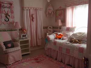 Diy, By, Design, Inspirations, For, A, 10, Year, Old, Girl, U0026, 39, S, Room