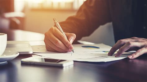 advanced grant proposal writing