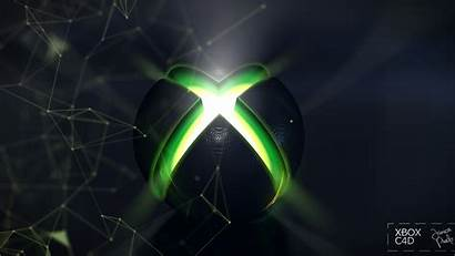 Xbox 4d 3d Games Cinema Wallpapers Background