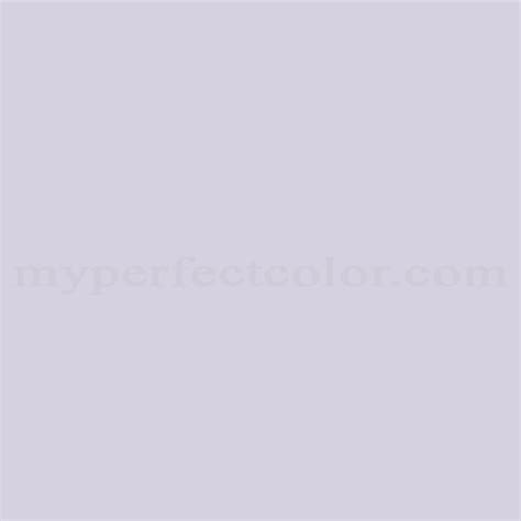 behr 650e 2 lovely lavender match paint colors
