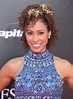 Sage Steele lands ESPN morning anchor role with multi-year ...