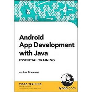 java android development in buy android app development with java essential