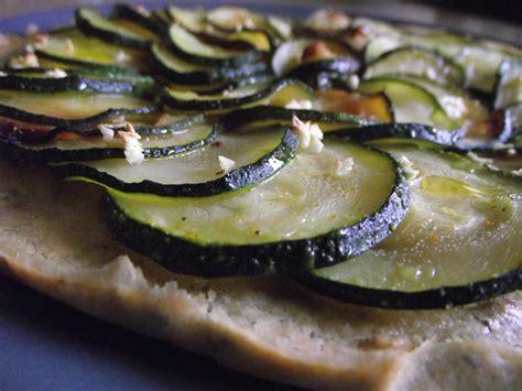 pate a pizza sans levure de boulanger pate pizza sans levure 28 images pate c3 a0 pizza sans levure de boulanger sans repos les