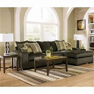 1000 images about levin furniture on pinterest With levin furniture living room sets