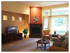 40 teal lake rd port ludlow wa 98365 colors earth for Earth tone paint colors for living room