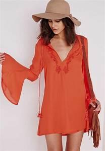 Style Chic Femme : choisir la meilleure robe de plage ~ Melissatoandfro.com Idées de Décoration