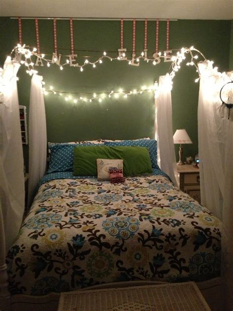 young woman bedroom and string lights girls bedroom string lights photos and video