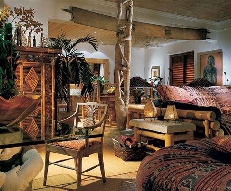images  bali interior design  pinterest