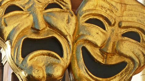 happysad masks called referencecom