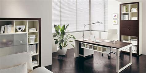 installation climatisation gainable choisir un climatiseur split