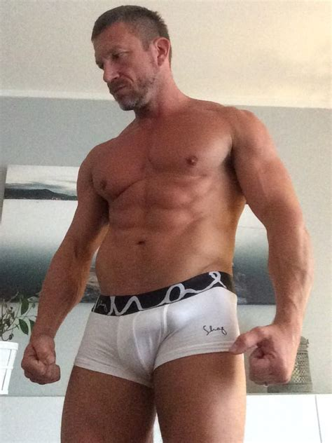 Tomas Brand On Twitter Thx Shagunderwear Love Them Will